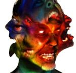 Stream Metallica's New Album 'Hardwired...To Self-Destruct' Free On YouTube #hypebot