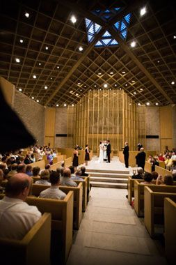 firestone baars chapel stephens college columbia mo wedding prepcolumbiawedding venuescoloradocollege