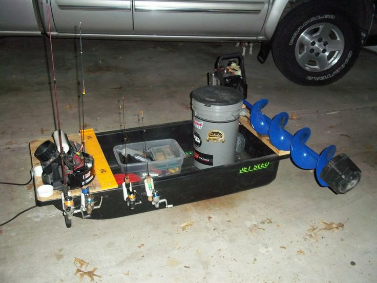 51 best images about ice fishing portable house mods on for Ice fishing cabins alberta