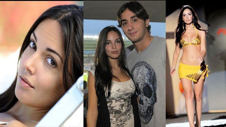 nice  #2014FIFAWorld... #alberto #AlbertoAquilani(FootballPlayer) #aquilanis #FIFAWorldCup(FootballCompetition) #Football(Interest) #michela #MichelaQuattrociocche(FilmActor) #quattrociocche #soccer #wags #wife Alberto Aquilani's wife Michela Quattrociocche - soccer WAGs http://www.pagesoccer.com/alberto-aquilani-s-wife-michela-quattrociocche-soccer-wags/
