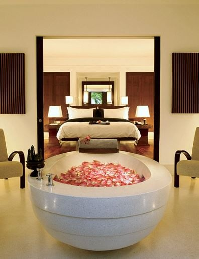 Luxury Hotel Bedrooms: 17 Best Images About Hotel And Resort Rooms On Pinterest