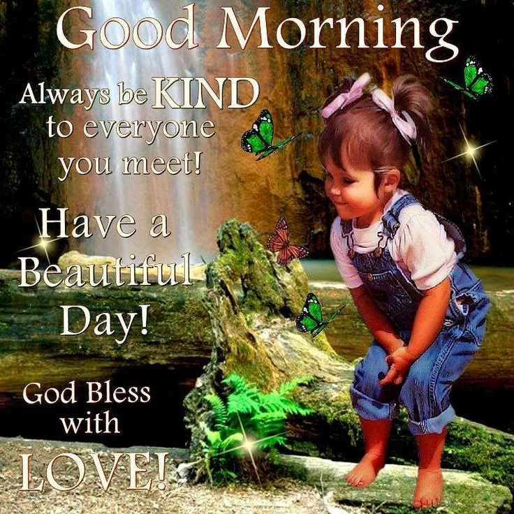 Good Morning Everyone God Bless You All : Good morning everyone happy tuesday i pray that you have