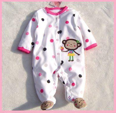 juegos de bebes recien nacidos para cuidar vestir y bañar
