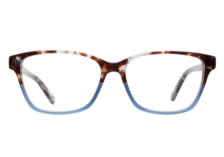 7 For All Mankind Glasses   7 For All Mankind 773 Tortoise Blue - Coastal. 8b5d7b71bc