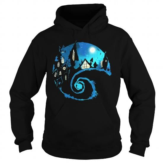 Now And Forever The Nightmare Before Christmas #name #WINTER #gift #ideas #Popular #Everything #Videos #Shop #Animals #pets #Architecture #Art #Cars #motorcycles #Celebrities #DIY #crafts #Design #Education #Entertainment #Food #drink #Gardening #Geek #Hair #beauty #Health #fitness #History #Holidays #events #Home decor #Humor #Illustrations #posters #Kids #parenting #Men #Outdoors #Photography #Products #Quotes #Science #nature #Sports #Tattoos #Technology #Travel #Weddings #Women