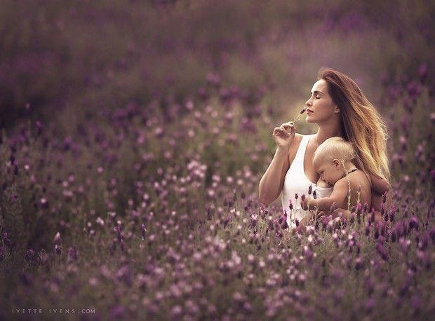 10 φωτογραφίες - ύμνος στο θηλασμό - Moms | Ladylike.gr