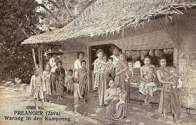 warung 1912