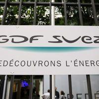Le fisc belge enquête sur les pratiques de GDF Suez