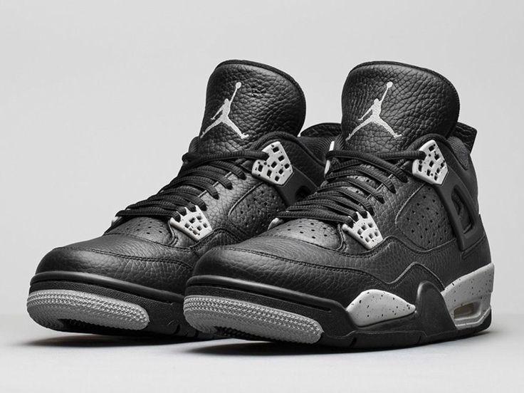 air jordan shoes picture free download
