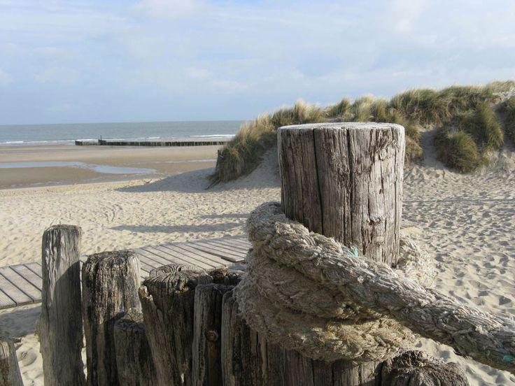 Zeeuws strand   www.ruiterplaat.nl