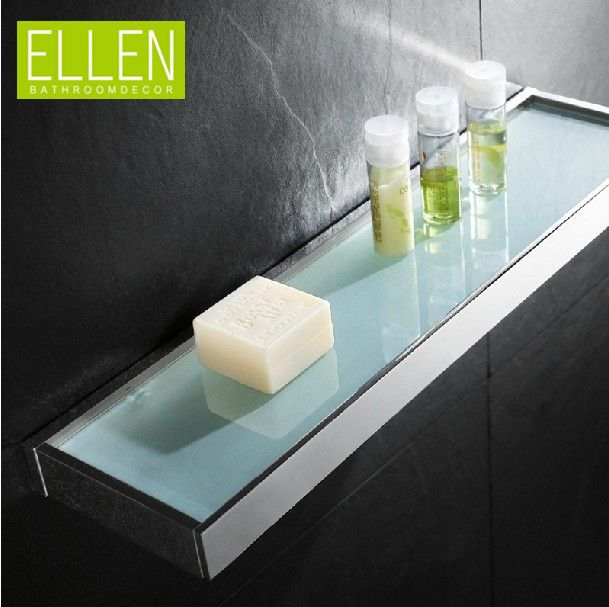 Bathroom Accessories 2014 8 best shower shelf images on pinterest | shower shelves, bathroom