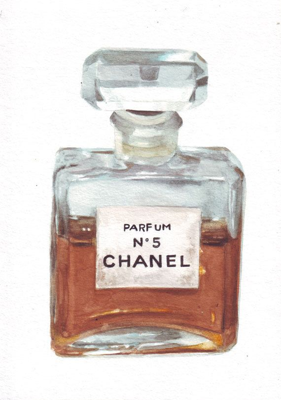 dating chanel perfume bottles Dating dating tips  how to buy perfume for her  perfume of all time, chanel n°5 is best for when you have  down on the nozzle of the perfume bottle you .