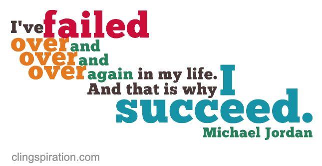 michael jordanSports Quotes, Michael Jordan Quotes, Quotes Inspiration, Michael Jordans Quotes, Motivation Quotes, Motivational Quotes, Inspirational Quotes, Inspiration Quotes, True Stories