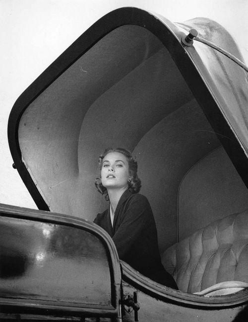 Grace Kelly: Princesses Grace, Gracekelli, Photographers Bud, Classic Beautiful, Posts, Grace Kelly, Rare Photo, Beautiful People, Celebrity Women