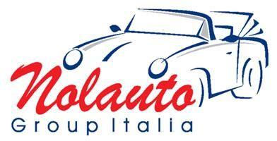 La Nolauto Group Italia S.r.l. è una nuova azienda specializzata nel Noleggio Veicoli breve – medio – lungo termine.  In pochi anni ha consolidato la presenza sul mercato sviluppando una allean