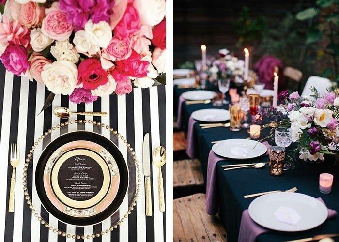 wohnzimmer deko pink. 113 best images about interieur on pinterest ... - Wohnzimmer Deko Pink