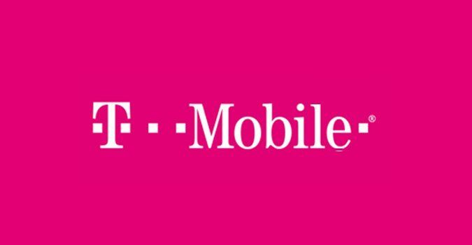 Www Myphpinfo Com File Claim For T Mobile Phone Insurance Online