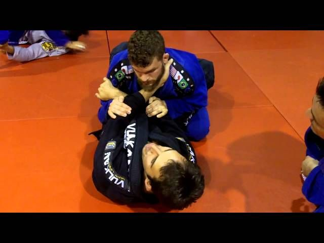 Professor Daniel Wanderley is the UFC coach of the Antony Peti Dustin Ortiz and Mike Rhodes .He will be in��_