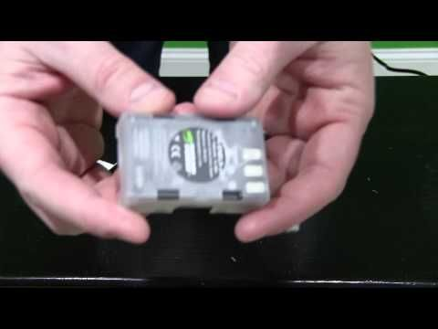 Wasabi Power Nikon Battery Unboxing.  Wasabi Power batteries and chargers are the best!  The batteries last longer than the OEM batteries and they are a lot more affordable.  Please check the video description for an order link and more information!