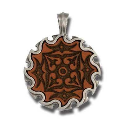 16 best protection pendant necklaces images on pinterest for Bico australia jewelry pendants