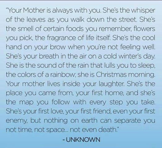 17 best images about my sweet mother dear on pinterest