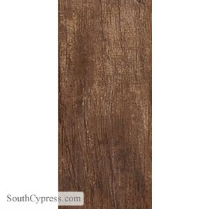 "Wood-Look Ceramic Tile Flooring Timberlands 6"" x 24"" - Country Suede"