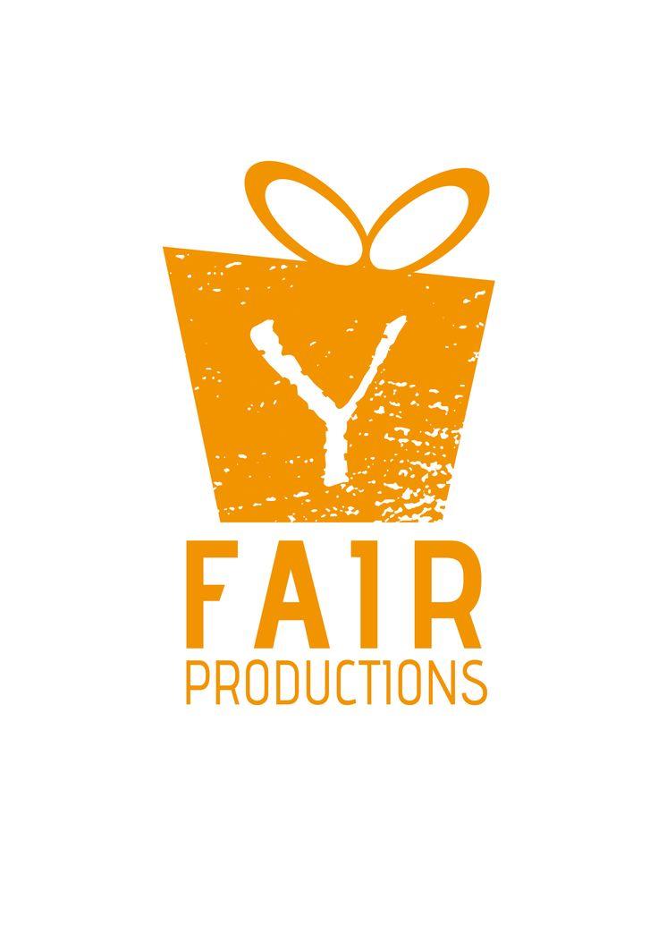 Heeft jouw bedrijf een geweldig evenement georganiseerd en wil je alle relaties aan het eind van deze dag iets inspirerends meegeven? De Y Fair goodiebag is een tas vol interessante en inspirerende producten van fairtrade, duurzame en lokale ondernemers. Uiteraard kunt u ook uw eigen producten toevoegen. Voor ludieke acties en de organisatie van evenementen zet ik graag mijn ervaring als voormalig oprichter en voorzitter van Fairtrade Arnhem in. Info: www.yfairproductions.nl