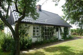 """Ferienhaus Schweden, Skåne, 24495 Västra Karaby: """"Elins hus"""" - www.skane.schwedenurlaub.com"""