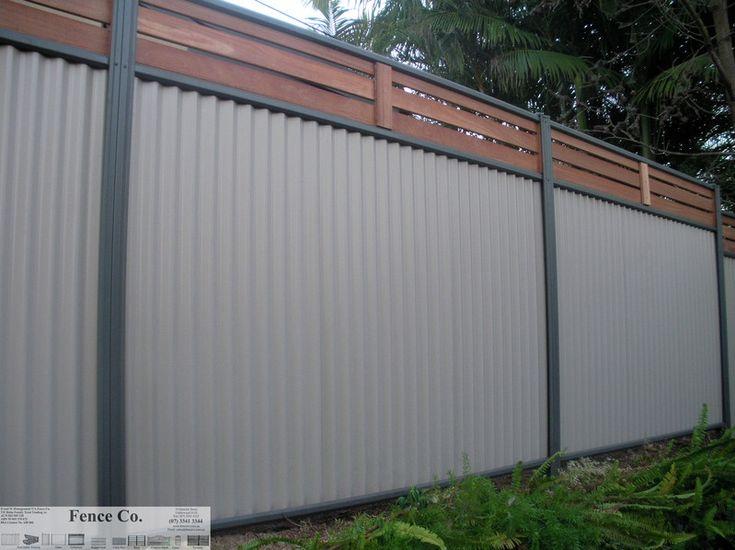 73 best carport ideas images on pinterest carport ideas for Carport fence ideas