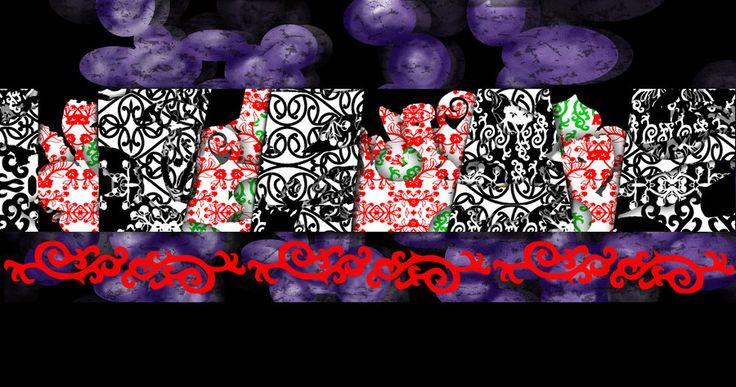 buck_nin_2_by_junazn-d4xpmtl.jpg (900×474)