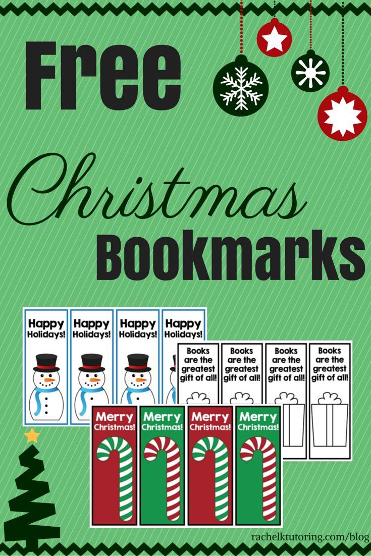 Free Christmas Ideas Crafts Part - 32: Free Christmas Ideas Crafts
