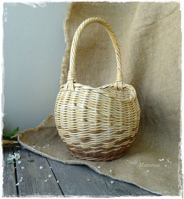 Grey Cottage Woven Storage Bins: 1000+ Images About Baskets, Boxes And Bowls On Pinterest