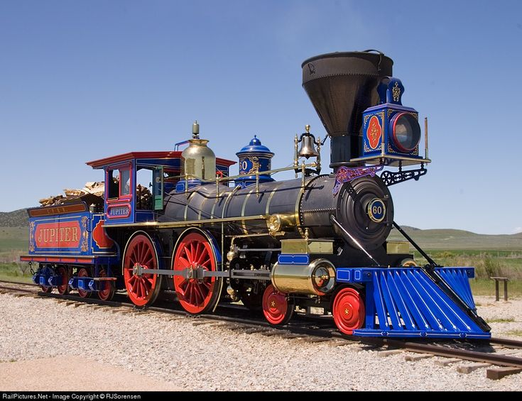 golden spike historic site - wonder if it was ever this pretty?