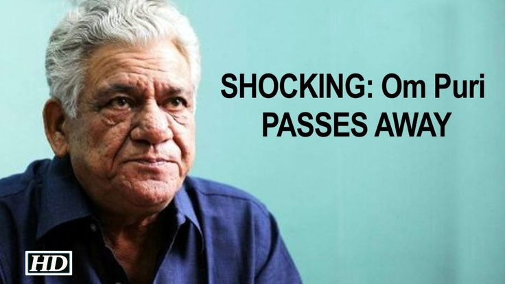 BJP calls Pakistan media allegations on Om Puri's death outrageous , http://bostondesiconnection.com/bjp-calls-pakistan-media-allegations-om-puris-death-outrageous/,  #BJPcallsPakistanmediaallegationsonOmPuri'sdeathoutrageous