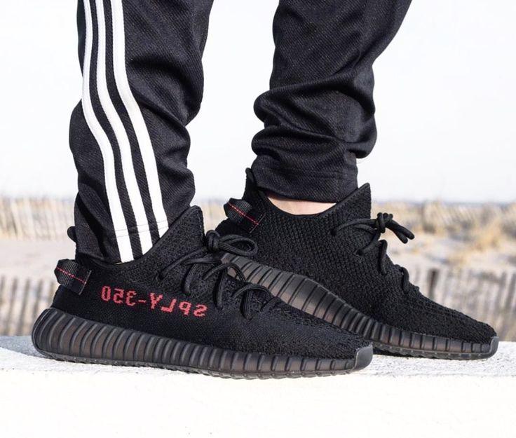 best sneakers 4463f e2bf7 ... discount code for denmark race nike mercurialx proximo ii ic rosa hvit  svart sko varmt salg