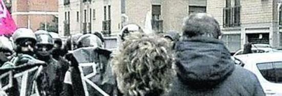 Roma, cortei e sit-in, il fine settimana nero dei romani: tremila agenti per la sicurezza