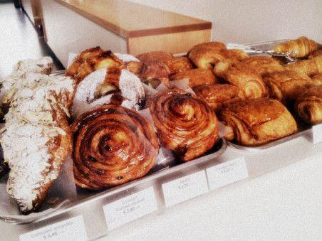 Le Comptoir de Bruxelles, un paradis pour les gourmands! - Le Blogue du Garde-Manger du Québec