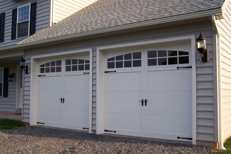 Best 25 garage door insulation ideas on pinterest diy for 10 x 12 garage door price