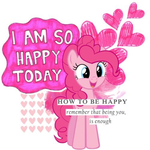 I Am Sooo Happy Today D My Little Pony Happy Happy Today