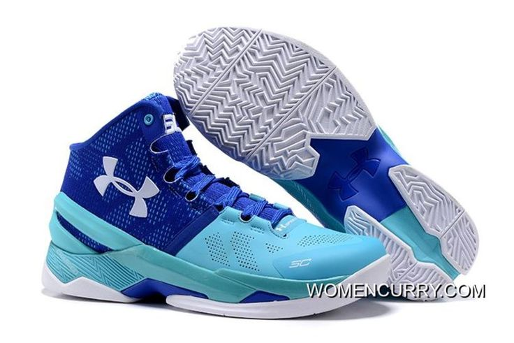 https://www.womencurry.com/cheap-under-armour-curry-2-father-to-son-pacific-europa-super-deals.html CHEAP UNDER ARMOUR CURRY 2 FATHER TO SON PACIFIC/EUROPA SUPER DEALS Only $90.56 , Free Shipping!