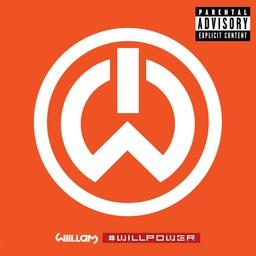Will.i.am le leader du groupe Black Eyed Peas présente #willpower ! Son 1er Album solo dévoile des titres Electro-Pop voir Dance sur lequel Will.I.Am invite Britney Spears, Justin Bieber, Eva Simmons et bien d'autres artistes.