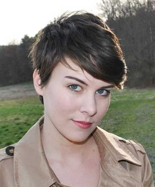 haircut short styles 25 best ideas about pixie haircuts 2015 on 4529 | d0ffb8f7dc4529e29c4d5ef17a759fae