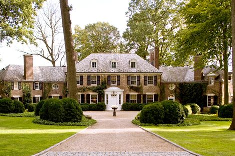 5971 Best Houses Images On Pinterest Beautiful Homes