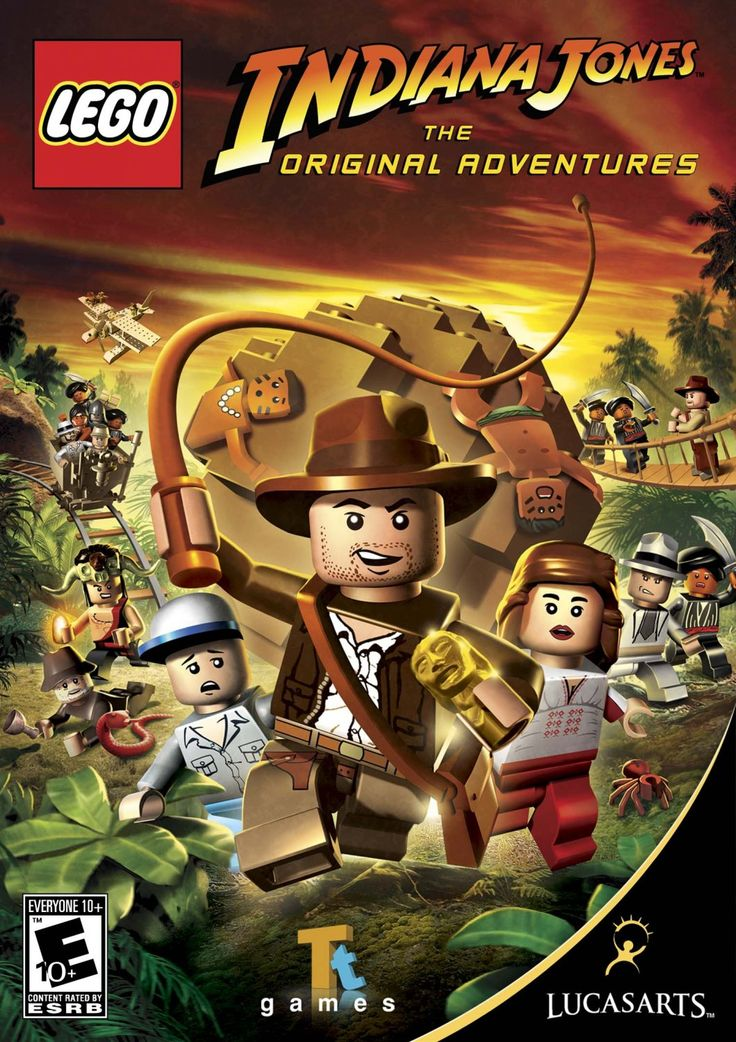 LEGO Indiana Jones 2 Windows PC Game Download Steam CD-Key Global for only $11.95.  #‎videogames‬ ‪#‎deals‬ ‪#‎games‬ ‪#‎gaming‬ ‪#‎awesome‬ ‪#‎awesomeness‬ ‪#‎awesomesauce‬ ‪#‎cool‬ ‪#‎gamer‬ ‪#‎gamers‬ ‪#‎win‬ ‪#‎ftw‬
