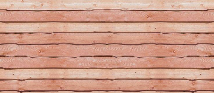 15 Best Siding And Color Options For Ridge Line Cabins