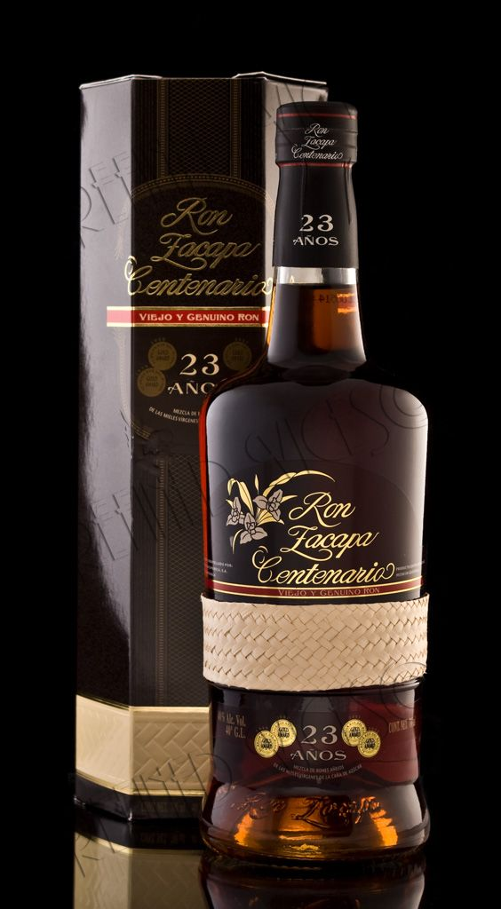 17 best ideas about best rum brands on pinterest wine for Food bar zacapa