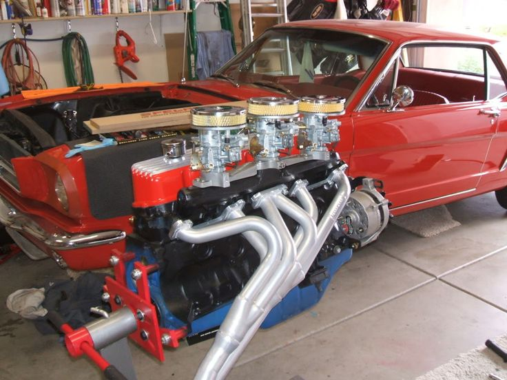Ford 300 Inline 6 : Best awesome engines images on pinterest engine