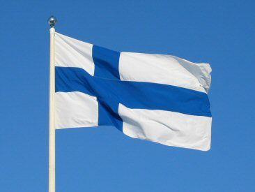 flag day helsinki
