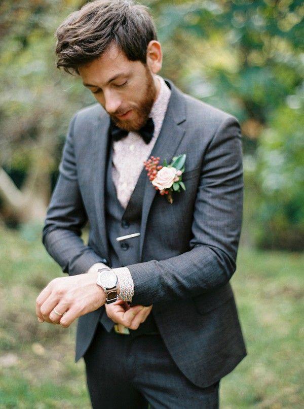 fine art wedding photographer | Image by Christophe Serrano