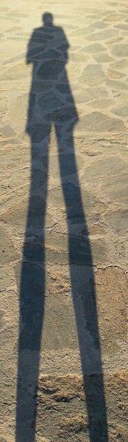 #selfie pensato per #pinterest